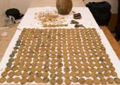 Где и как искать клады и монеты?
