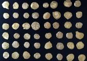 В штате Флорида обнаружен клад золотых монет XVIII столетия