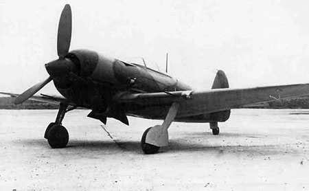 Поисковики нашли в Новгородской области самолет периода ВОВ