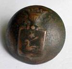 Старая пуговица (цена, фото)