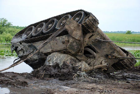 Военные раскопки видео 10 рублей 1991 ммд