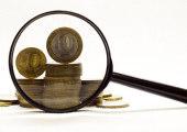 Юбилейные и памятные монеты 10 рублей