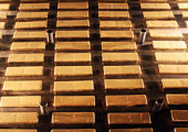 Польскими властями подтверждено обнаружение поезда с золотом, пропавшего во Вторую мировую