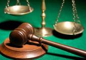 Самарские строители оштрафованы за присвоение клада