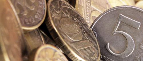 Каталог монет России с ценами на 2018 год
