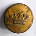 Старинная пуговица (фото и стоимость)