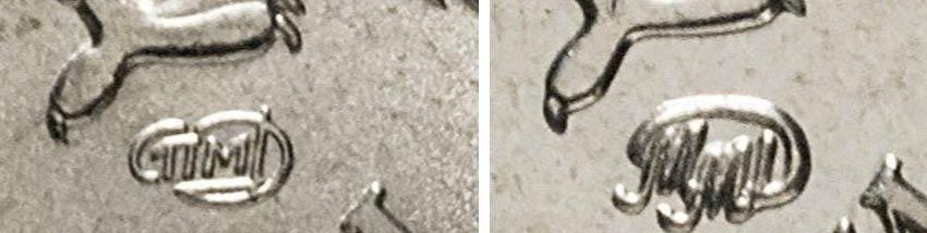 ММД и СПМД как отличить